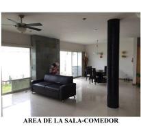 Foto de casa en venta en  , cumbres elite 8vo sector, monterrey, nuevo león, 2517146 No. 01