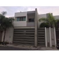 Foto de casa en venta en  , cumbres elite 8vo sector, monterrey, nuevo león, 2789826 No. 01