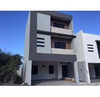 Foto de casa en venta en  , cumbres elite 8vo sector, monterrey, nuevo león, 2790058 No. 01