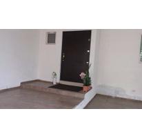 Foto de casa en venta en  , cumbres elite 8vo sector, monterrey, nuevo león, 2790413 No. 01