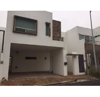 Foto de casa en renta en  , cumbres elite 8vo sector, monterrey, nuevo león, 2805456 No. 01