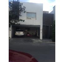 Foto de casa en venta en  , cumbres elite 8vo sector, monterrey, nuevo león, 2807891 No. 01