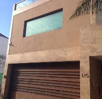 Foto de casa en venta en  , cumbres elite 8vo sector, monterrey, nuevo león, 3946146 No. 01