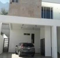 Foto de casa en venta en  , cumbres elite 8vo sector, monterrey, nuevo león, 3954850 No. 01