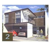 Foto de casa en venta en cumbres elite , cumbres elite 8vo sector, monterrey, nuevo león, 219844 No. 01
