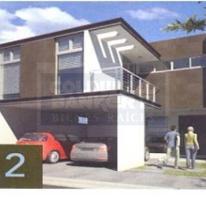Foto de casa en venta en cumbres elite , cumbres elite 8vo sector, monterrey, nuevo león, 0 No. 01