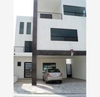 Foto de casa en venta en cumbres elite, cumbres elite privadas, monterrey, nuevo león, 894315 no 01