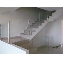 Foto de casa en venta en  , cumbres elite privadas, monterrey, nuevo león, 1278121 No. 01