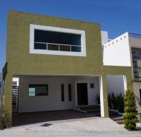 Foto de casa en venta en, cumbres elite privadas, monterrey, nuevo león, 1640219 no 01