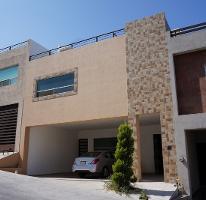 Foto de casa en venta en, cumbres elite privadas, monterrey, nuevo león, 1640227 no 01