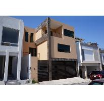 Foto de casa en venta en  , cumbres elite privadas, monterrey, nuevo león, 1640229 No. 01