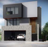 Foto de casa en venta en, cumbres elite privadas, monterrey, nuevo león, 2023108 no 01