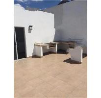 Foto de casa en venta en, cumbres elite 5 sector, monterrey, nuevo león, 2150140 no 01