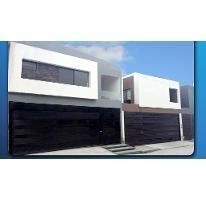 Foto de casa en venta en  , cumbres elite privadas, monterrey, nuevo león, 2520828 No. 01