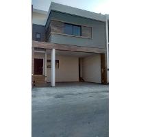 Foto de casa en venta en  , cumbres elite privadas, monterrey, nuevo león, 2766789 No. 01