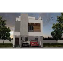 Foto de casa en venta en  , cumbres elite privadas, monterrey, nuevo león, 2799149 No. 01