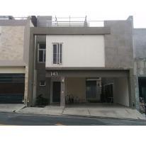 Foto de casa en venta en  , cumbres elite privadas, monterrey, nuevo león, 2859238 No. 01