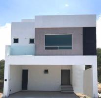 Foto de casa en venta en  , cumbres elite privadas, monterrey, nuevo león, 3711264 No. 01