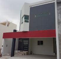 Foto de casa en venta en  , cumbres elite privadas, monterrey, nuevo león, 3905103 No. 01