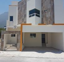 Foto de casa en venta en  , cumbres elite privadas, monterrey, nuevo león, 3905382 No. 01