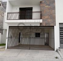 Foto de casa en venta en  , cumbres elite privadas, monterrey, nuevo león, 3922964 No. 01