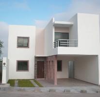 Foto de casa en venta en  , cumbres elite privadas, monterrey, nuevo león, 4231103 No. 01