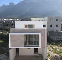 Foto de casa en venta en  , cumbres elite privadas, monterrey, nuevo león, 4239760 No. 16