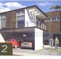 Foto de casa en venta en cumbres elite, puerta de hierro cumbres, monterrey, nuevo león, 219844 no 01