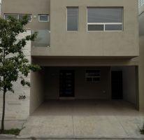 Foto de casa en venta en, cumbres elite sector la hacienda, monterrey, nuevo león, 1142317 no 01