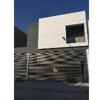 Foto de casa en venta en, cumbres elite sector la hacienda, monterrey, nuevo león, 1690936 no 01