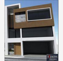 Foto de casa en venta en, cumbres elite sector la hacienda, monterrey, nuevo león, 1816938 no 01