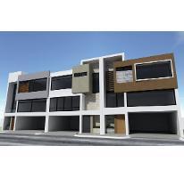 Foto de casa en venta en, cumbres elite sector la hacienda, monterrey, nuevo león, 1958503 no 01