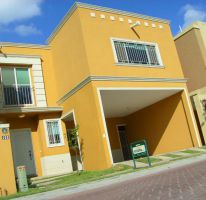 Foto de casa en venta en, cumbres elite sector la hacienda, monterrey, nuevo león, 2000880 no 01