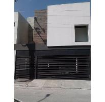Foto de casa en venta en  , cumbres elite sector la hacienda, monterrey, nuevo león, 2284464 No. 01
