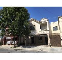 Foto de casa en venta en, cumbres elite sector la hacienda, monterrey, nuevo león, 2465792 no 01