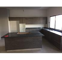 Foto de casa en venta en  , cumbres elite sector la hacienda, monterrey, nuevo león, 2808383 No. 01
