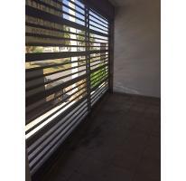 Foto de casa en venta en  , cumbres elite sector la hacienda, monterrey, nuevo león, 2938385 No. 01
