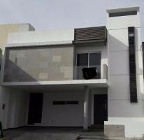 Foto de casa en venta en  , cumbres elite sector la hacienda, monterrey, nuevo león, 3218292 No. 01