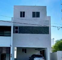 Foto de casa en venta en  , cumbres elite sector la hacienda, monterrey, nuevo león, 0 No. 06
