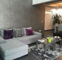Foto de casa en venta en, cumbres elite sector villas, monterrey, nuevo león, 1086419 no 01