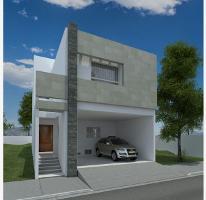 Foto de casa en venta en  , cumbres elite sector villas, monterrey, nuevo león, 1320451 No. 02