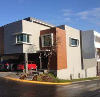 Foto de casa en venta en, cumbres elite sector villas, monterrey, nuevo león, 1446633 no 01