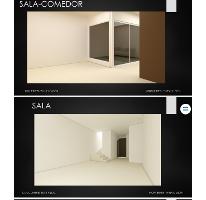 Foto de casa en venta en, cumbres elite sector villas, monterrey, nuevo león, 1447677 no 01
