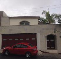Foto de casa en venta en, cumbres elite sector villas, monterrey, nuevo león, 1911055 no 01
