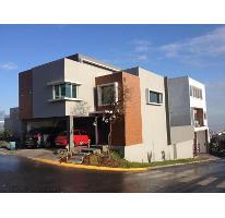 Foto de casa en venta en  , cumbres elite sector villas, monterrey, nuevo león, 2178571 No. 01