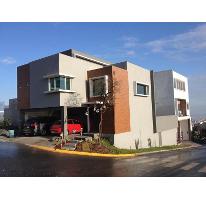 Foto de casa en venta en, cumbres elite 5 sector, monterrey, nuevo león, 2178571 no 01