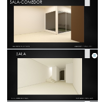 Foto de casa en venta en  , cumbres elite sector villas, monterrey, nuevo león, 2623683 No. 01