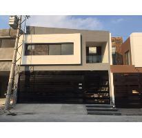 Foto de casa en venta en  , cumbres elite sector villas, monterrey, nuevo león, 2676958 No. 01