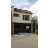 Foto de casa en venta en  , cumbres elite sector villas, monterrey, nuevo león, 2830613 No. 01