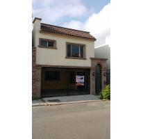 Foto de casa en venta en  , cumbres elite sector villas, monterrey, nuevo león, 2838540 No. 01